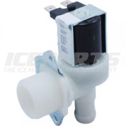 Hoshizaki Water Inlet Valve 458548-01