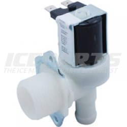 Hoshizaki Water Inlet Valve 459011-01