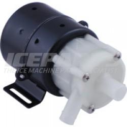 Hoshizaki Water Pump 463999-01