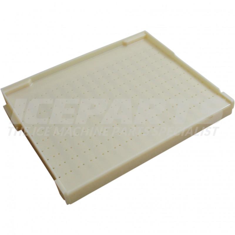 Hoshizaki Water Plate 208020G01