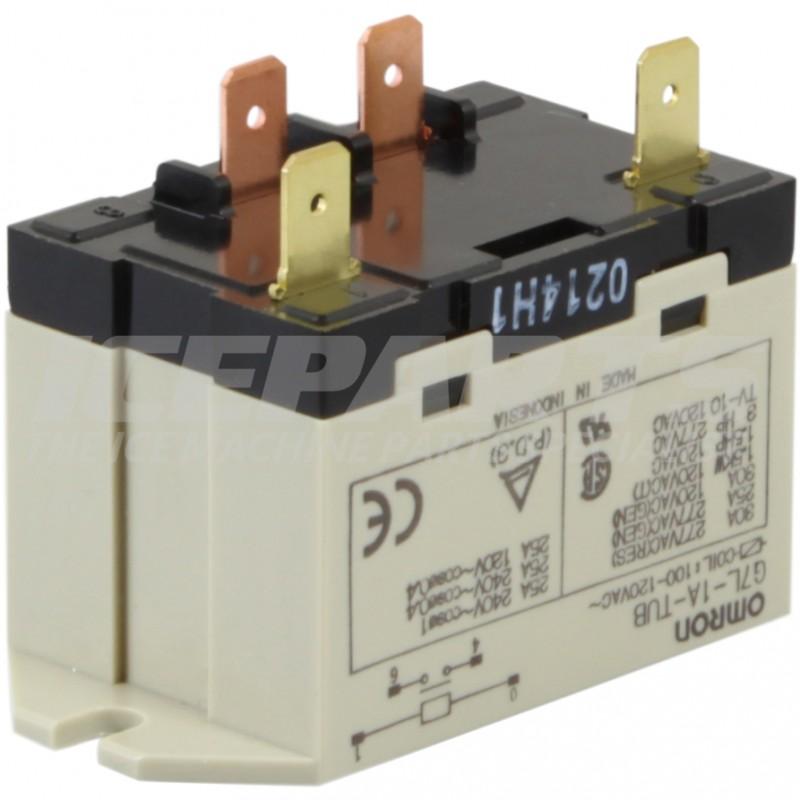 Hoshizaki Power Relay 449000-01