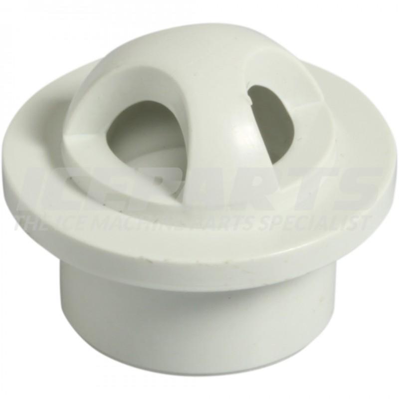 Hoshizaki Drain Filter 466275-01