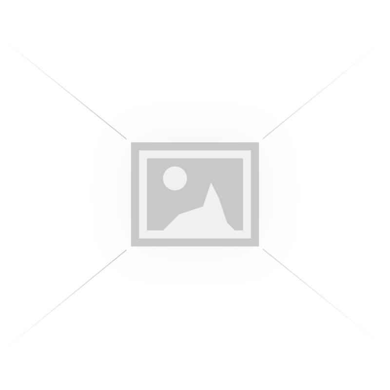 Icematic Condensor Sensor 33580135